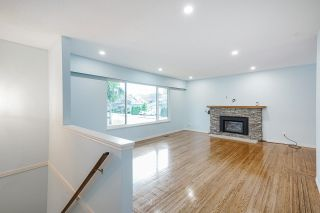 "Photo 4: 10813 85A Avenue in Delta: Nordel House for sale in ""NORDEL"" (N. Delta)  : MLS®# R2596713"
