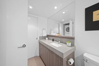 """Photo 14: 803 231 E PENDER Street in Vancouver: Strathcona Condo for sale in """"Framework"""" (Vancouver East)  : MLS®# R2618917"""