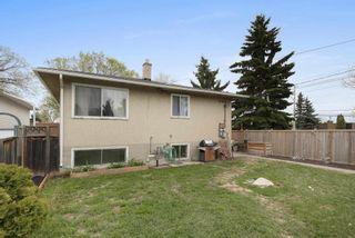 Photo 40: 10608 79 Street in Edmonton: Zone 19 House for sale : MLS®# E4246583