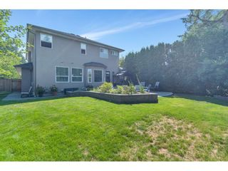 """Photo 24: 21071 43A Avenue in Langley: Brookswood Langley House for sale in """"Cedar Ridge"""" : MLS®# R2601506"""