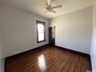 Photo 18: 413 3rd Street West in Wilkie: Residential for sale : MLS®# SK872462
