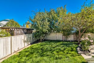 Photo 48: 274 Fresno Place NE in Calgary: Monterey Park Detached for sale : MLS®# A1149378