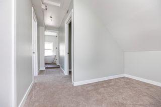 Photo 31: 11513 129 Avenue in Edmonton: Zone 01 House for sale : MLS®# E4253522