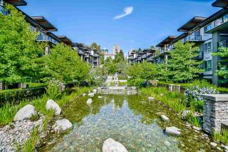 Photo 39: 308 7478 BYRNEPARK Walk in Burnaby: South Slope Condo for sale (Burnaby South)  : MLS®# R2578534