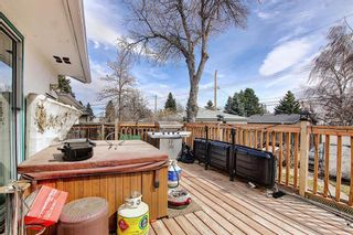 Photo 32: 4743 26 Avenue SW in Calgary: Glenbrook Detached for sale : MLS®# A1110145