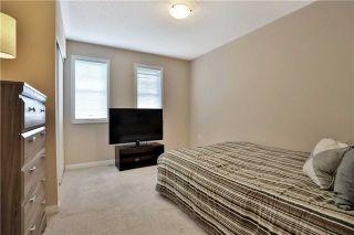 Photo 14: 949 Sprague Place in Milton: Coates House (3-Storey) for sale : MLS®# W3917461