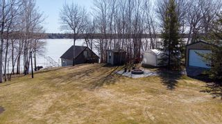Photo 28: 33 South Maple Drive in Lac Du Bonnet RM: Residential for sale (R28)  : MLS®# 202107896