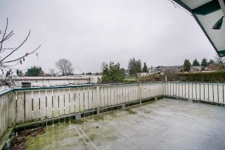 Photo 11: 1735 FELL Avenue in Burnaby: Parkcrest House for sale (Burnaby North)  : MLS®# R2236958