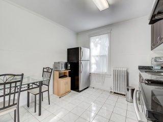 Photo 13: 338 Coxwell Avenue in Toronto: Greenwood-Coxwell House (2 1/2 Storey) for sale (Toronto E01)  : MLS®# E4260071
