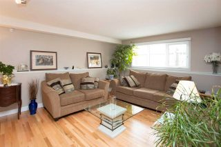 Photo 23: 8919 187 Street in Edmonton: Zone 20 House for sale : MLS®# E4246639