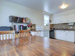 Photo 9: 3710 Saanich Rd in : SE Swan Lake Triplex for sale (Saanich East)  : MLS®# 879881