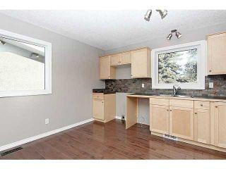 Photo 4: 26 WILSON Street: Okotoks Residential Detached Single Family for sale : MLS®# C3554999