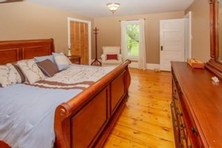 Photo 15: 247 Northwest Road in Lilydale: 405-Lunenburg County Residential for sale (South Shore)  : MLS®# 202113441
