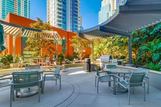 Photo 70: SAN DIEGO Condo for sale : 2 bedrooms : 1240 India Street #2201