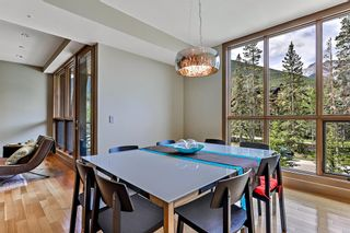 Photo 16: 103 101G Stewart Creek Rise: Canmore Row/Townhouse for sale : MLS®# A1122125
