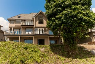 Photo 4: 760 CAPITAL Court in Port Coquitlam: Citadel PQ House for sale : MLS®# V1134220