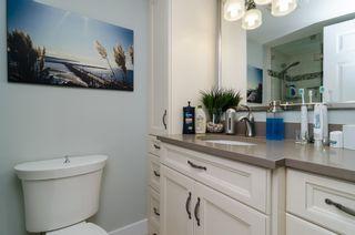"Photo 31: 406 1280 FIR Street: White Rock Condo for sale in ""Oceana Villa"" (South Surrey White Rock)  : MLS®# F1418314"