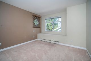 Photo 14: 10 7488 SOUTHWYNDE Avenue in Burnaby: South Slope Townhouse for sale (Burnaby South)  : MLS®# R2617010