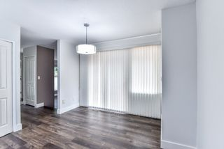 Photo 9: 1613 142 Street in Surrey: Sunnyside Park Surrey House for sale (South Surrey White Rock)  : MLS®# R2217174
