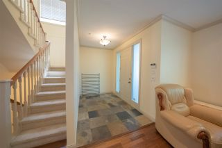 Photo 8: 7878 CARTIER Street in Vancouver: Marpole House for sale (Vancouver West)  : MLS®# R2579592