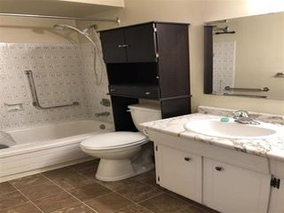 """Photo 7: 307 32040 PEARDONVILLE Road in Abbotsford: Abbotsford West Condo for sale in """"DOGWOOD"""" : MLS®# R2526573"""