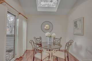 Photo 6: 5851 Mayview Circle in : Burnaby Lake Townhouse  (Burnaby South)  : MLS®# R2011887