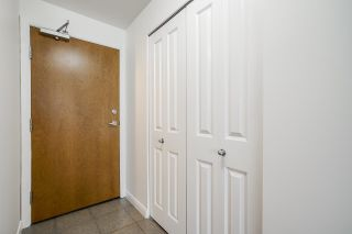 """Photo 8: 2810 892 CARNARVON Street in New Westminster: Downtown NW Condo for sale in """"AZURE 2"""" : MLS®# R2614629"""