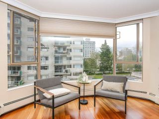 "Photo 9: 403 2108 W 38TH Avenue in Vancouver: Kerrisdale Condo for sale in ""The Wilshire"" (Vancouver West)  : MLS®# R2355468"