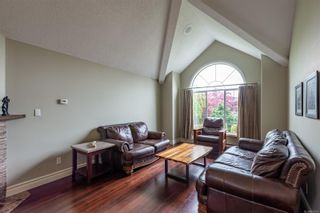 Photo 6: 554 Steenbuck Dr in : CR Willow Point House for sale (Campbell River)  : MLS®# 874767