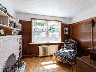 Photo 14: 1016 Grosvenor Avenue in Winnipeg: Crescentwood Residential for sale (1Bw)  : MLS®# 202116223