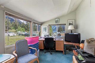 Photo 21: 10008 KOOCHA Road in Pemberton: D'Arcy House for sale : MLS®# R2580009