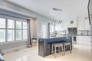 Photo 10: 139 Penndutch Circle in Whitchurch-Stouffville: Stouffville House (2-Storey) for sale : MLS®# N4779733