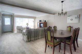 Photo 4: 125 Wexford Street in Winnipeg: Single Family Detached for sale (1F)  : MLS®# 1915176