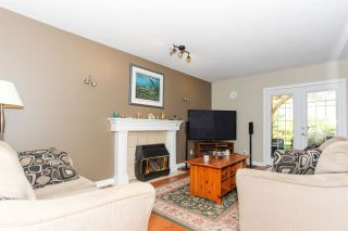 Photo 10: 11570 WARESLEY Street in Maple Ridge: Southwest Maple Ridge House for sale : MLS®# R2096912