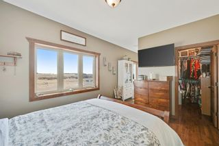 Photo 18: 30221 Range Road 284: Rural Mountain View County Detached for sale : MLS®# A1081499