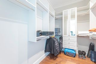Photo 26: 5051 BLUNDELL Road in Richmond: Granville House for sale : MLS®# R2625542