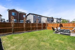 Photo 4: 169 Ranch Rise: Strathmore Semi Detached for sale : MLS®# A1112476