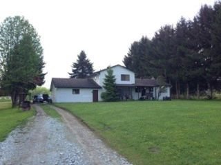 Photo 11: 12215 237TH Street in Maple Ridge: East Central House for sale : MLS®# V1063542