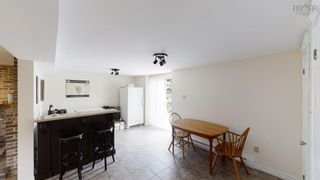 Photo 18: 38 Cloverleaf Drive in New Minas: 404-Kings County Residential for sale (Annapolis Valley)  : MLS®# 202122099