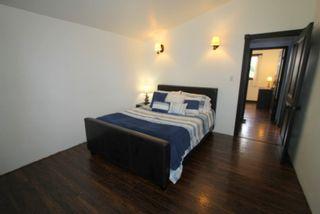 Photo 22: 11 Duncan Drive in Kawartha Lakes: Rural Eldon House (Bungalow-Raised) for sale : MLS®# X5341936
