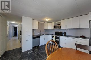 Photo 5: 1117 11 ave  SE in Slave Lake: House for sale : MLS®# A1133551