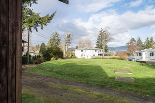 Photo 25: 1600 ONeill Rd in Sooke: Sk Whiffin Spit Half Duplex for sale : MLS®# 863913