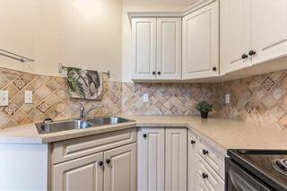 Photo 12: 304 2419 ERLTON Road SW in Calgary: Erlton Apartment for sale : MLS®# C4273140