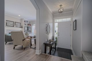 Photo 20: 2292 MADRONA Place in Surrey: King George Corridor House for sale (South Surrey White Rock)  : MLS®# R2459582