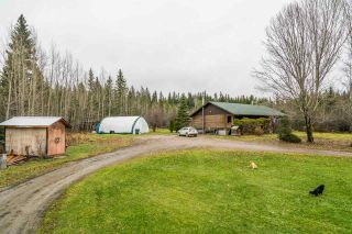 "Photo 4: 6120 CUMMINGS Road in Prince George: Pineview House for sale in ""PINEVIEW"" (PG Rural South (Zone 78))  : MLS®# R2515181"