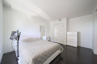 """Photo 28: 701 6080 IONA Drive in Vancouver: University VW Condo for sale in """"STIRLING HOUSE"""" (Vancouver West)  : MLS®# R2607713"""