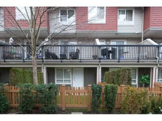 Photo 18: 40 7088 191 STREET in Langley: Clayton Townhouse for sale (Cloverdale)  : MLS®# R2026954