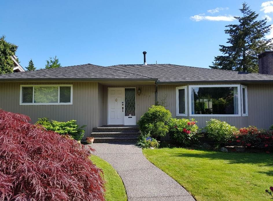 Main Photo: 2020 NANTON AVENUE in Vancouver West: Quilchena House for sale ()  : MLS®# R2445608
