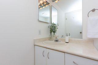 Photo 12: 207 1615 Belcher Ave in : Vi Jubilee Condo for sale (Victoria)  : MLS®# 869164
