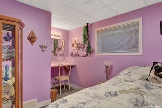 Photo 26: 5107 Staff Crescent in Regina: Lakeridge RG Residential for sale : MLS®# SK867735
